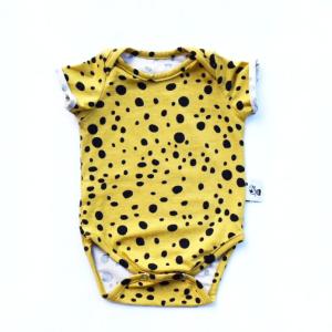 mustard-11