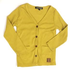 mustard-14