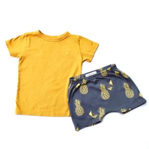 mustard-8