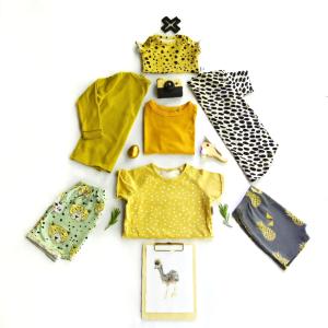 mustard-image